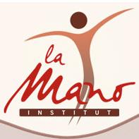Institut La Mano
