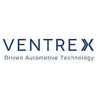 Ventrex Automotiv