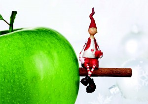 praxiserfolg_weihnachten2015